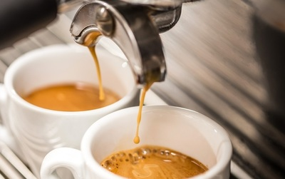International Coffee and Tea Festival set to begin in Dubai