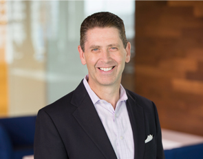 Keryx Biopharmaceuticals President and COO Greg Madison, named to the board of directors this week, is expected to become CEO by late May.