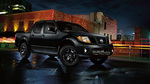 2018 Nissan Frontier Nissan Frontier King Cab