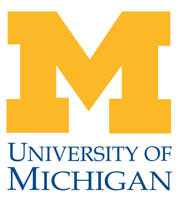 University of Michigan seeking emergency management specialist