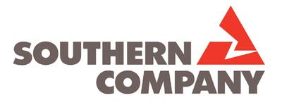 Martin Davis named executive VP, CIO of Southern Company.