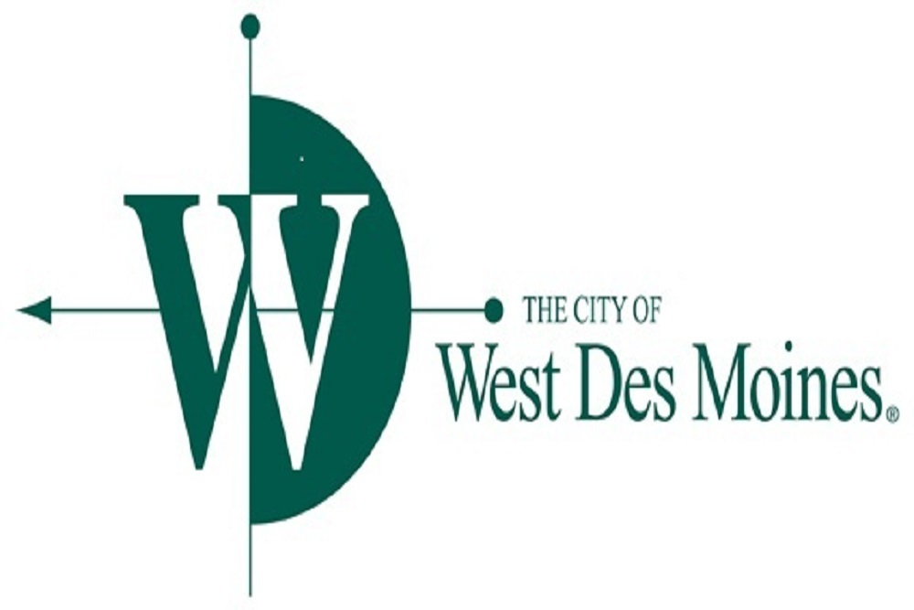 City Of West Des Moinesgraphic Design Services Wdm Comprehensive