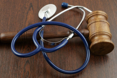 Medium medicalmalpractice7