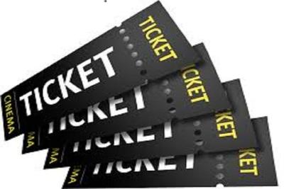 Medium ticket