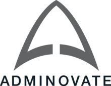 Adminovate plans to expand its headquarters and add 81 jobs.