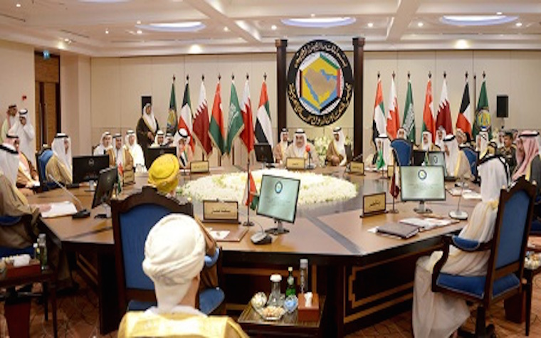 GCC Preparatory Ministerial Council holds 141st session to discuss upcoming GCC Summit
