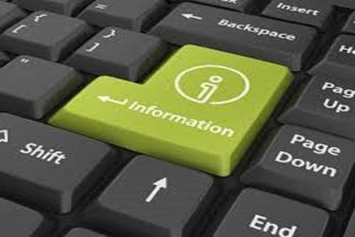 Medium information