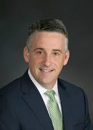 Superintendent Paul Sally
