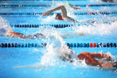 Medium swim1000