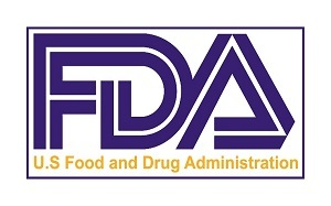 The FDA has approved Taltz for the treatment of plaque psoriasis