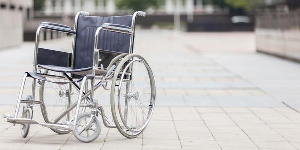 Large wheelchair 03