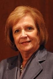 Rep. Norine Hammond (R-Macomb)