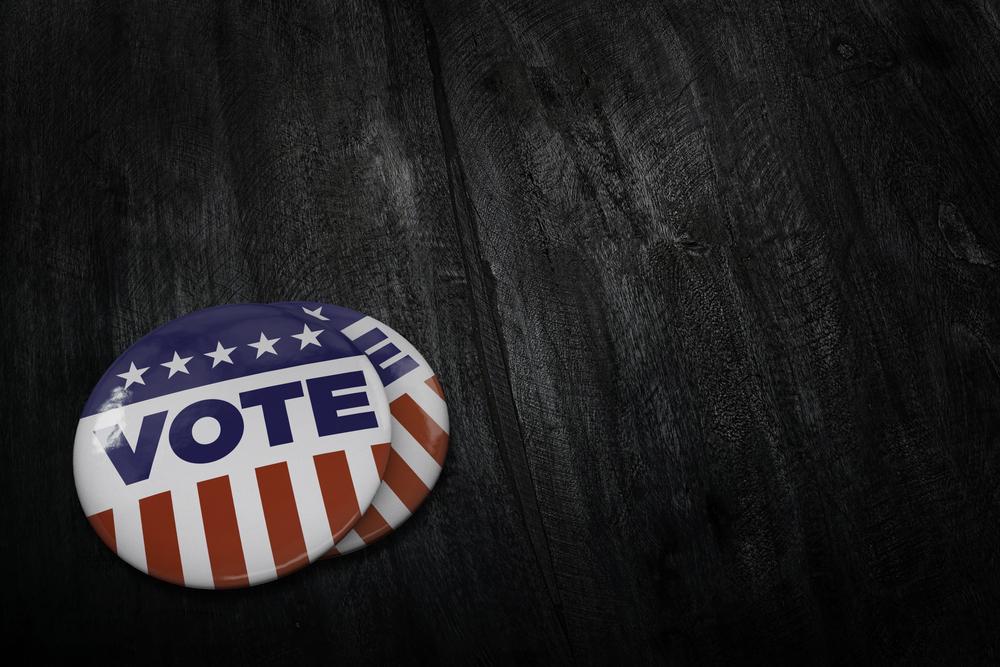 Vote 12