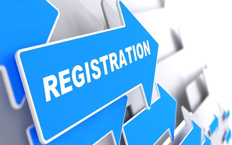 The Virginia Board of Dentistry has amended the requirement for dentists to post their DEA registration online.