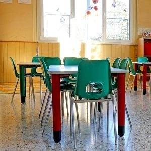 Medium elementaryschoolclassroom