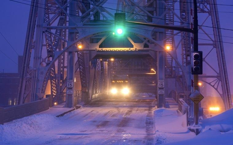 Michigan Department of Transportation | Transportation