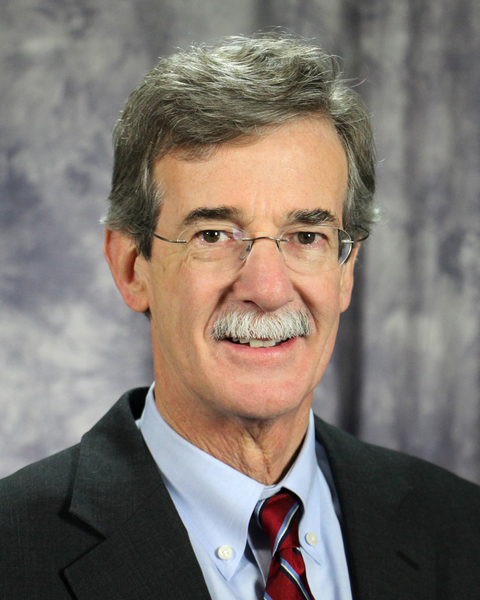Large brianfrosh