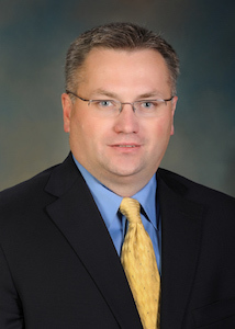 Rep. Mike Smiddy