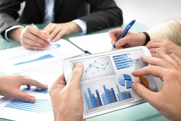Large financialplanning