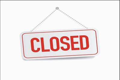 Medium closed1