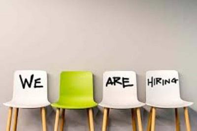 Medium hiringseat
