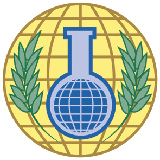 OPCW has completed 3,000 inspections to date.