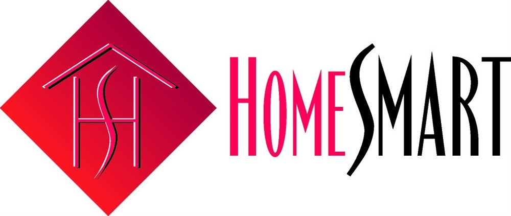 HomeSmart wants a strong communicator with the ability to multi-task.