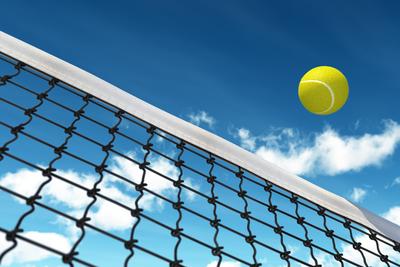 Medium tennis 01