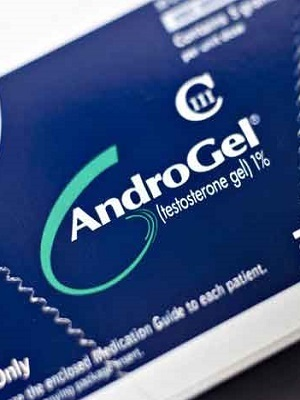 Large androgel1 low