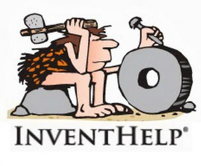 Large inventhelp