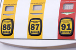 Nearly all cars can run on a lower octane at high elevations. The lower octane fuel (usually regular grade) is usually 100% gasoline, no ethanol. It is popular in the West, especially the high plains where the air is thinner.