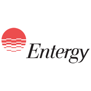 Entergy Corp | Power News Wire