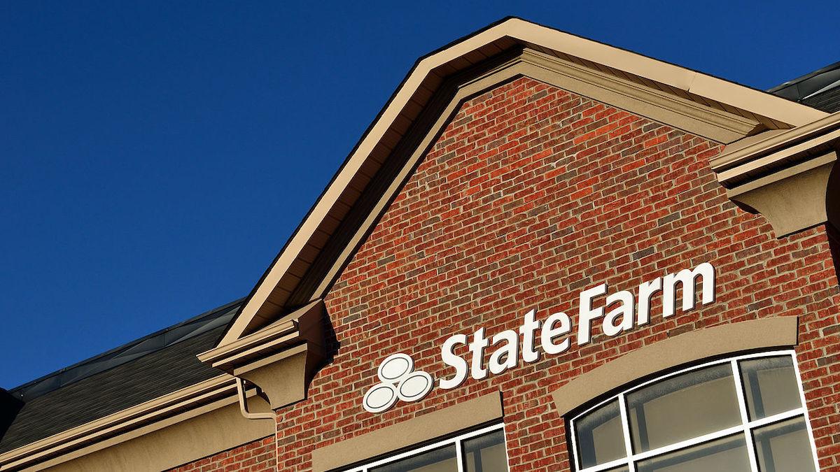Statefarminsurancemarkham2