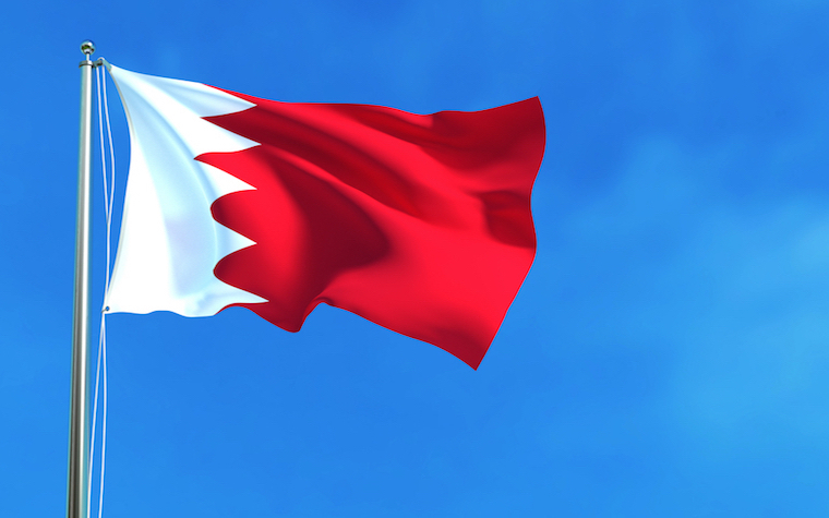 Bahrain announces two new visa options for international visitors