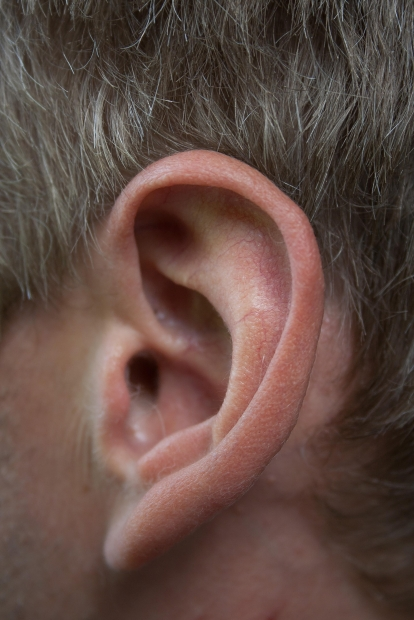 Northwest Kansas Hearing Services is aptly prepared to work with your individual needs.