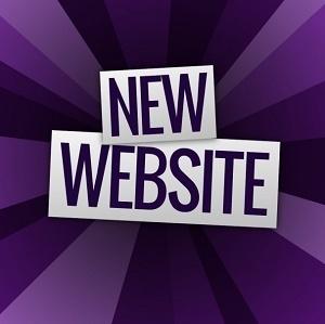 Medium newwebsite300