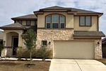 118 Pincea Place