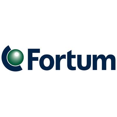 Fortum announces participation in Fennovoima construction.