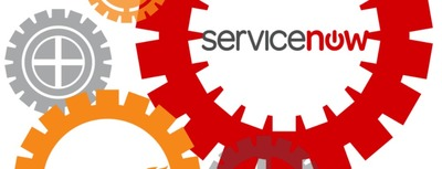 ServiceNow seeks applicants with pre-sales background; HR service delivery is a plus.