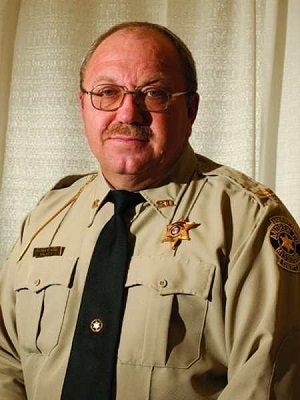 Medium sheriffbryanatkinsfromsdwebsite300x400