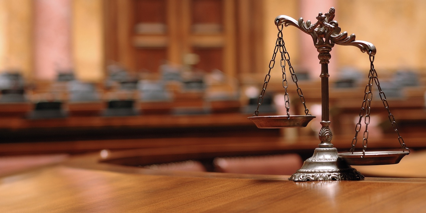 Diamond Offshore Drilling, Inc. (NYSE:DO) wins court ruling