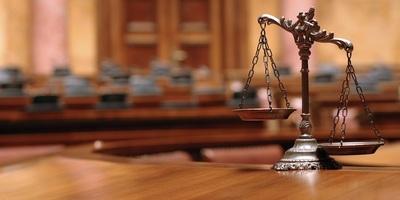 Medium general court 03