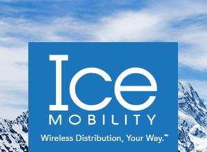 Medium icemobility