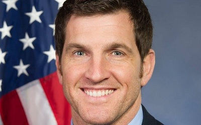Scott Taylor co-sponsored the Students, Teachers and Officers Preventing (STOP) School Violence Act of 2018.