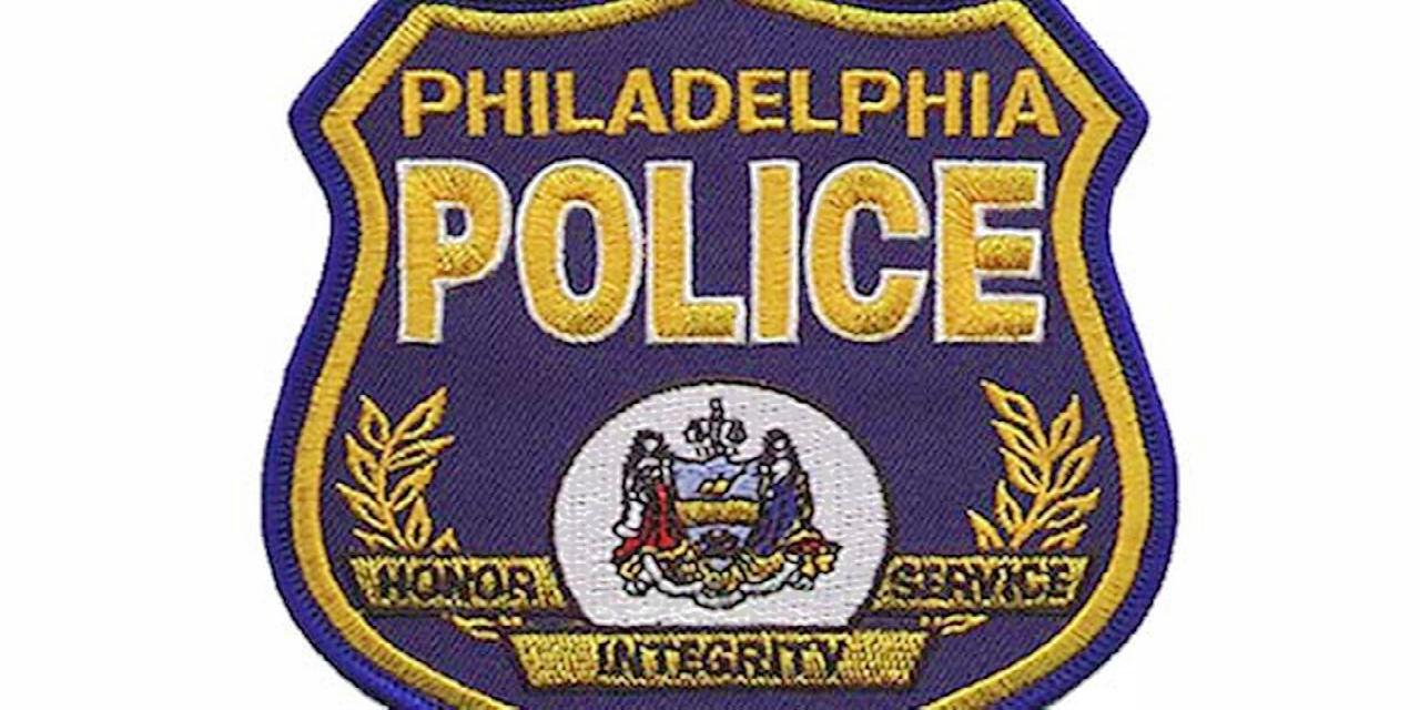 Philadelphiapolicedepartment