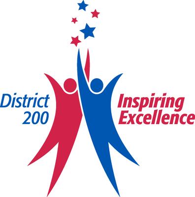 Medium d200 logo 4