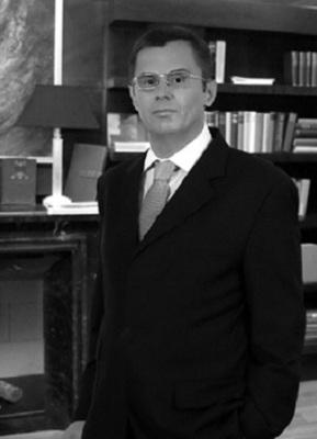 Mirtchev