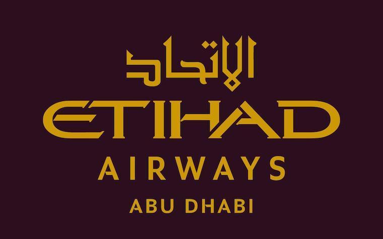 Etihad Airways announces Dreamliner upgrade for Abu Dhabi-Tokyo Narita flights