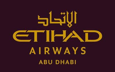 Etihad Airways announces Dreamliner upgrade for Abu Dhabi-Tokyo Narita flights