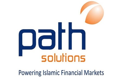 Path Solutions has joined CIBAFI, the General Council for Islamic Banks and Financial Institutions, as a member.